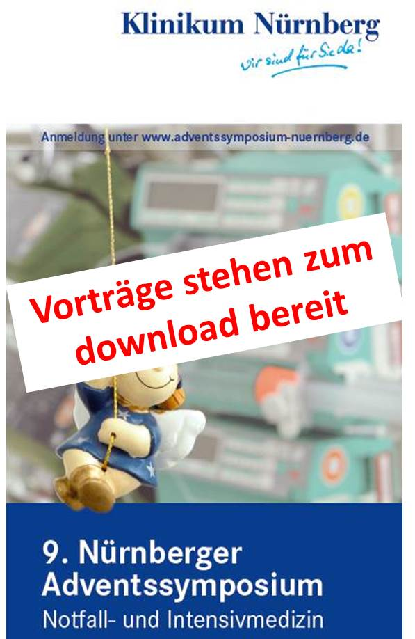 Advent download bereit