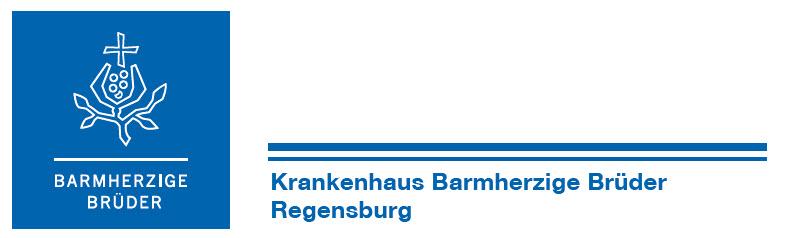 Barmherzigen Brüder Regensburg